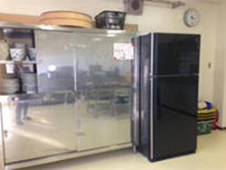 料理室 4