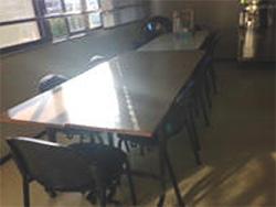 料理室 6